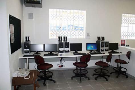 small computer room ideas small computer room ideas interiordecodir com