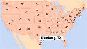 Olive Garden Livingston Nj people from edinburg tx on their city is like edinburg
