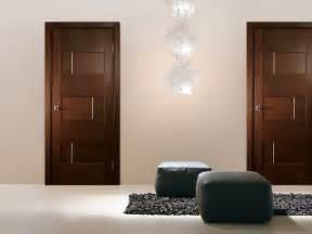 Closet Door Magnetic Catch by Modern Bedroom Door Designs 18 Ways To Fit Your Interior