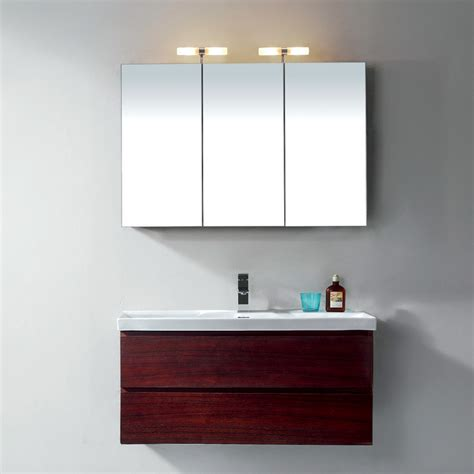 mirrored bathroom vanity cabinet a bathroom vanity cabinet that is mirrored useful reviews of shower stalls enclosure