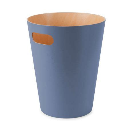 poubelle bureau design les 25 meilleures idées de la catégorie poubelle bureau