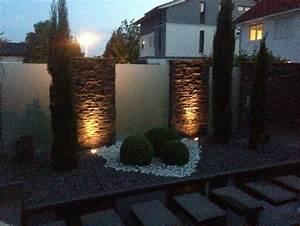 Gartengestaltung Mit Licht : licht im garten garten pinterest lichtlein g rten und garten deko ~ Sanjose-hotels-ca.com Haus und Dekorationen