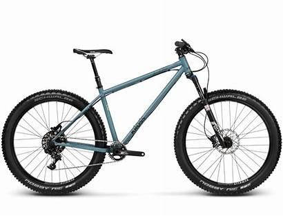 Trail Smooth Kross Bikes Bike Matte Mountain