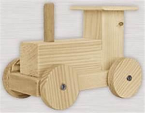 Holzarbeiten Mit Kindern Vorlagen : holzarbeiten mit kindern selber machen unikate aus holz selbst gemacht laterne stihl blog baum ~ Watch28wear.com Haus und Dekorationen