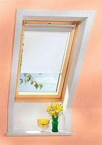 Velux Gpu Pk06 : velux sichtschutzrollo f r pk06 08 10 p06 08 10 406 408 410 419 beige online kaufen ~ Orissabook.com Haus und Dekorationen