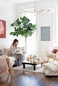 Lustre Pour Salon : stunning with modele lustre pour salon ~ Preciouscoupons.com Idées de Décoration