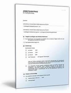 Mietvertrag Vorlage 2015 : arbeitsvertrag f r medizinische fachangestellte mfa ~ Eleganceandgraceweddings.com Haus und Dekorationen