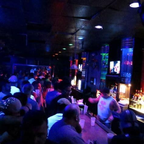 Atlanta Eagle Reviews Photos Midtown Atlanta