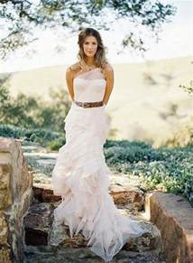 dresses to wear to a country wedding 20 best country chic wedding dresses rustic western wedding dresses