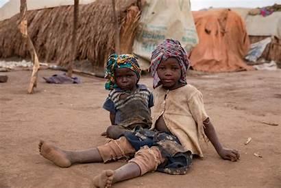 Congo Children Cholera Unicef Republic Democratic Drc