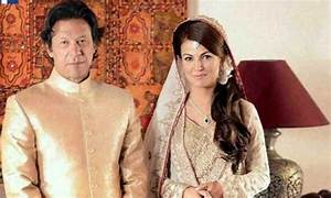 Reham Khan interviews Imran Khan - Industry - HIP