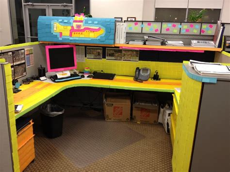 office pranks desk pictures to pin on pinsdaddy