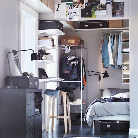 agencer une chambre 7 règles d 39 or pour aménager une chambre