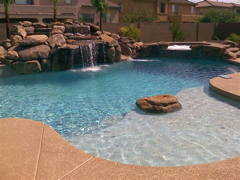 cabana boys pool service az 85387 angies list