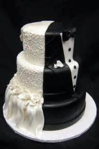 awesome wedding images unique wedding cakes 2015 house style pictures