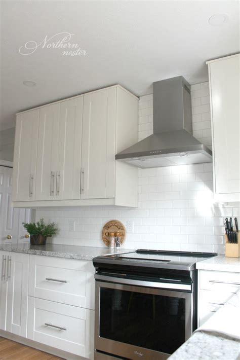 kitchen reno ideas best 20 ikea kitchen ideas on ikea kitchen