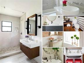 bathroom ideas on before and after bathroom remodels on a budget hgtv