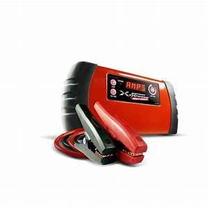 Auto Jmp : schumacher battery extender 12 volt 1 200 mah lithium jump starter be01258 the home depot ~ Gottalentnigeria.com Avis de Voitures