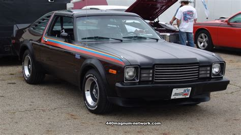 1978 Dodge Aspen Super Coupe   Wallpaper   440magnum Mopar
