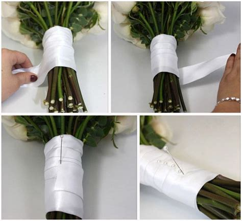 49 best images about diy do it yourself wedding flowers