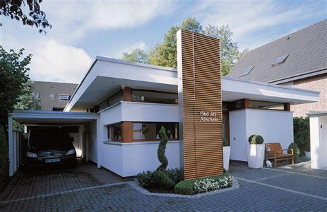 Sch Schmalöer by Eingangsbereich Haus Au 223 En Eingangsbereich Haus Au En