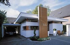Eingangsbereich Haus Neu Gestalten : eingangsbereich haus gestalten eingangsbereich gestalten ~ Lizthompson.info Haus und Dekorationen