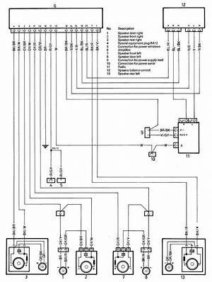 2004 Bmw 325i Radio Wiring Diagram Wirediagramstip Antennablu It