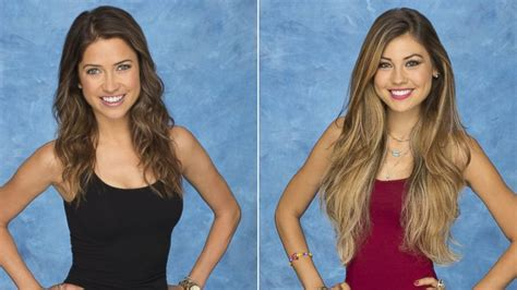 'The Bachelorette' 2015 Will Star Kaitlyn Bristowe and ...