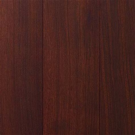 cherry engineered wood floors buying guide this house