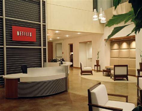 Home Design Netflix :  Netflix Home Makeover Reality Show