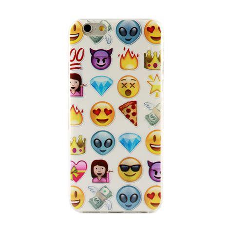 emoji phone emoji phone from velvet caviar epic wishlist