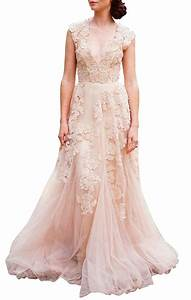 the 5 most beautiful 99 dollar wedding dresses sang maestro With wedding dresses for 99