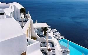 Santorin Hotel Luxe : katikies santorini greece the leading hotels of the world ~ Medecine-chirurgie-esthetiques.com Avis de Voitures