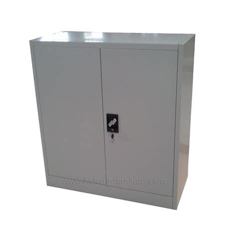 small metal cabinet metal storage cabinets luoyang hefeng furniture