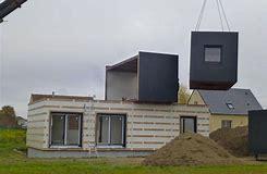 HD wallpapers architecte maison moderne belgique sad-love-wallpaper ...