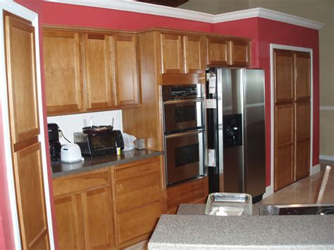 kitchen cabinets boca raton boca raton kitchen remodeling by able quality services