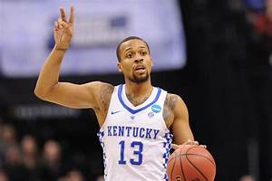 Isaiah Briscoe To Enter NBA Draft Plans To Hire Agent