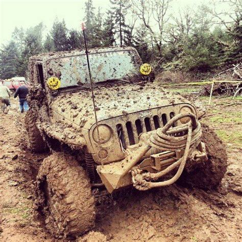 jeep mud jeep wrangler my jeep pinterest my boys nature