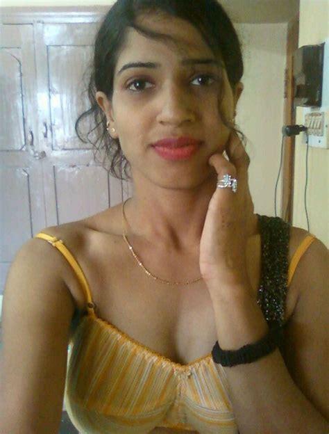 Desi Randi Sex Image Escort Girls Stipping Bra Panty