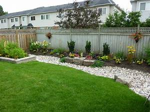 Face Landscape Landscaping Flat Stone Landscaping Easy Ideas And Photos
