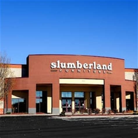 slumberland furniture rockford il united states