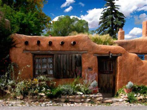 Best 25+ Adobe Homes Ideas On Pinterest