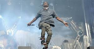 Top Spot Charts Charts Travis Scott Earns First Number One With 39 Birds