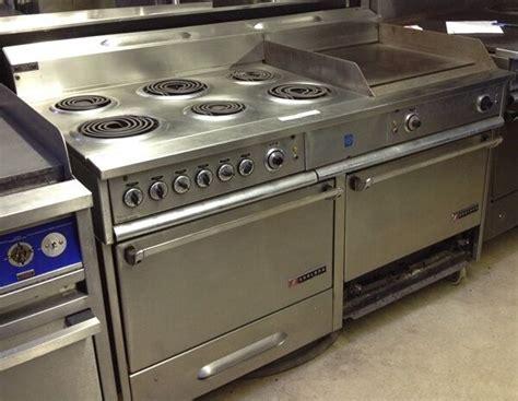 electric grill flat range burner garland double ovens stoves ranges ge appliances cooking