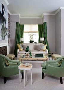Grün Und Blau Kombinieren : mit diesen farben meistern sie tolle kombinationen mit gr n im interieur ~ A.2002-acura-tl-radio.info Haus und Dekorationen