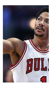 Derrick Rose is Back and Stronger Than Ever, Defying the ...