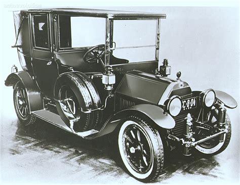 Lancia Gamma 20hp Specs 1910 Autoevolution
