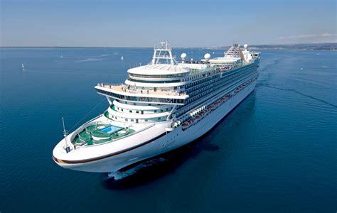 P&o Ventura Cruise Deals