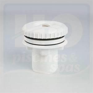 Piscine Liner Blanc : refoulement rl 315 complet aquareva avec jet orientable pour piscine liner blanc h2o ~ Preciouscoupons.com Idées de Décoration