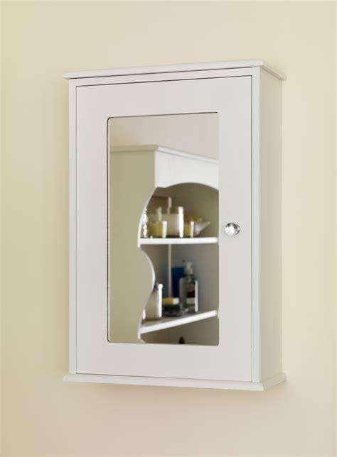 bathroom wall cabinets  mirrors bathroom mirror